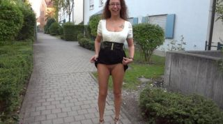 anal umfrage strapse privat